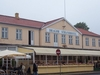 Dragr Strandhotel
