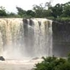D'raysap Cachoeira