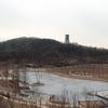 Dream Foreest Park, Gangbuk