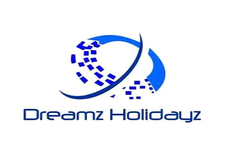 Dream Holidayz