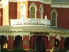 Dr .  Henderson  House  Marysville