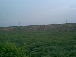 Faridabad