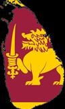 Driver Sri Lanka Day Tour