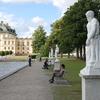 Drottningholm Demostenes Med Flera