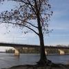 Drummondville Bridge