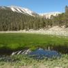 Dry Lake Trail 1E05.3