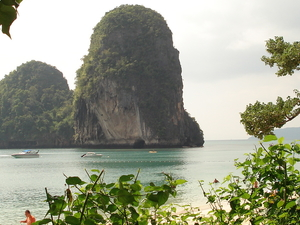 7-Day South-Thailand Discovery Photos