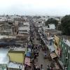 Charminar- Laad Bazaar Bangles Street