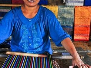 4 Days 3 Night Lombok Tour Photos
