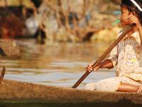 Book Now Get 20% Off - Siem Reap