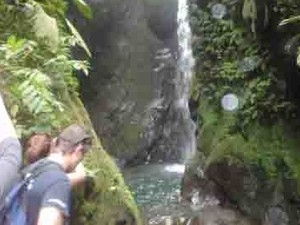 Mindo Cloud Forest Full Day Tour Fotos