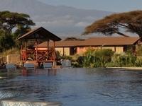 Safari in Kenya - 7 Days