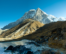 Sikkim Gochal
