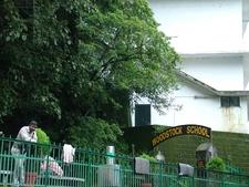 Woodstock School - Mussoorie
