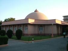 Birla Institute Of Scientific Research - Jaipur