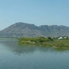 Ana Sagar Lakeside