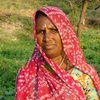 Local Ranakpur Woman