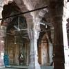 Exquisite Pillars & Arches