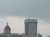 Taj Mahal Palace & Towers