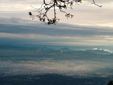Doon Valley - As Far As The Eye Can See
