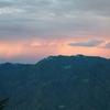 Peaks & Summits Near Landour