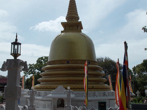 Sri Lankan Tour Packages Photos