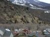 Houses In Hot Sulphur Springs