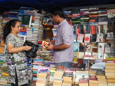 Fort Booksellers - Books & Bargains