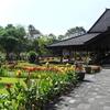 Prambanan Museum - Temple Complex - Central Java