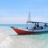 Sabolon Islands - Sun - Sand & Clear Waters