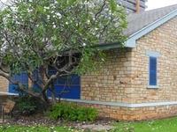 Lyons Cottage
