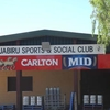 Jabiru Sports Club