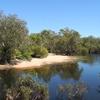 Nourlangie Creek