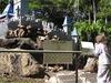 Batchelor Havlick Park