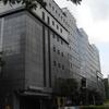 High Street - Singapore Downtown Core