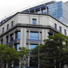 MOF Building - Government Of Singapore