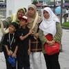 Riverwalk Tourist Group