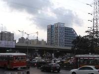 Railway Road