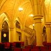 Subterranean Church