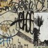 Vila Madalena Graffiti