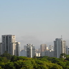 Sao Paulo Highrise Structures