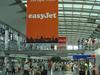 D T M Terminal Inside