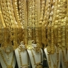 Shop At Dubai Gold Souk