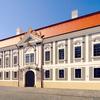 Dubniczay-House, Veszprém