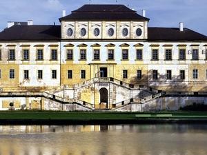 Castillo Duchcov