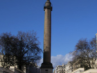 Duque de York Column