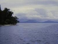 Duque de York Islas