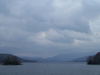 Dull Ax Lake