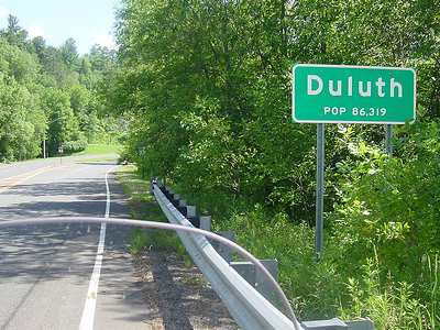 Duluf