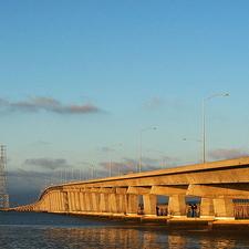 Dumbarton Bridge